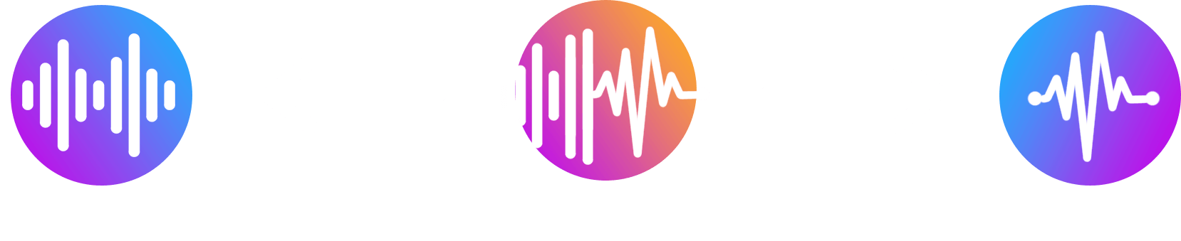 vocal remover for mobile